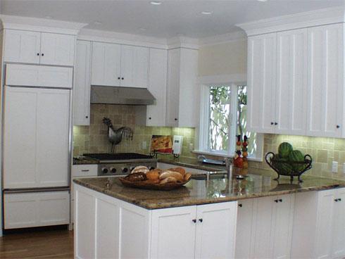 Craftsman_Kitchen_Design
