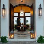 21 Amazing Asian Entry Design Ideas