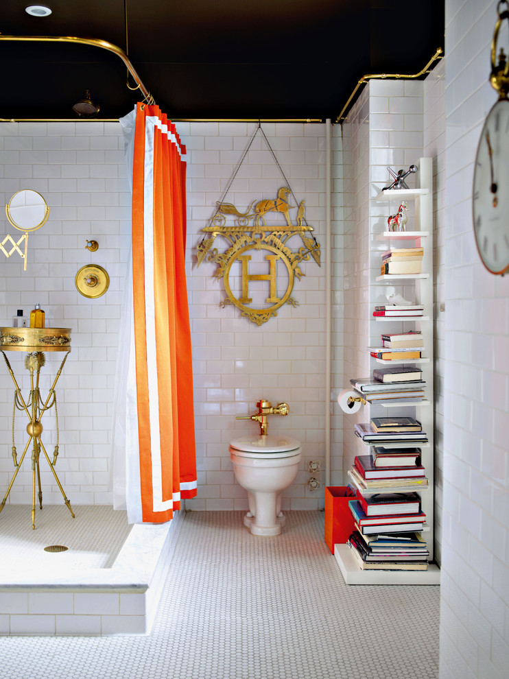 Eclectic-Bathroom-Design2