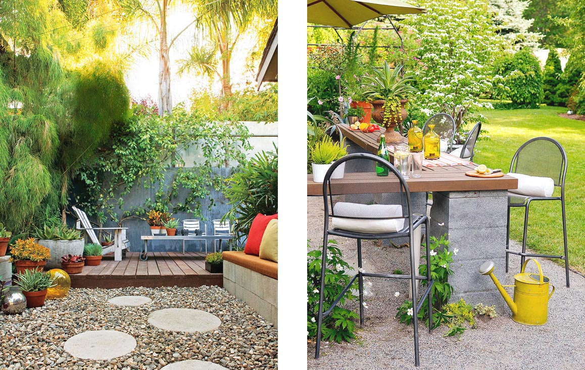 Eclectic-Outdoor-Designs
