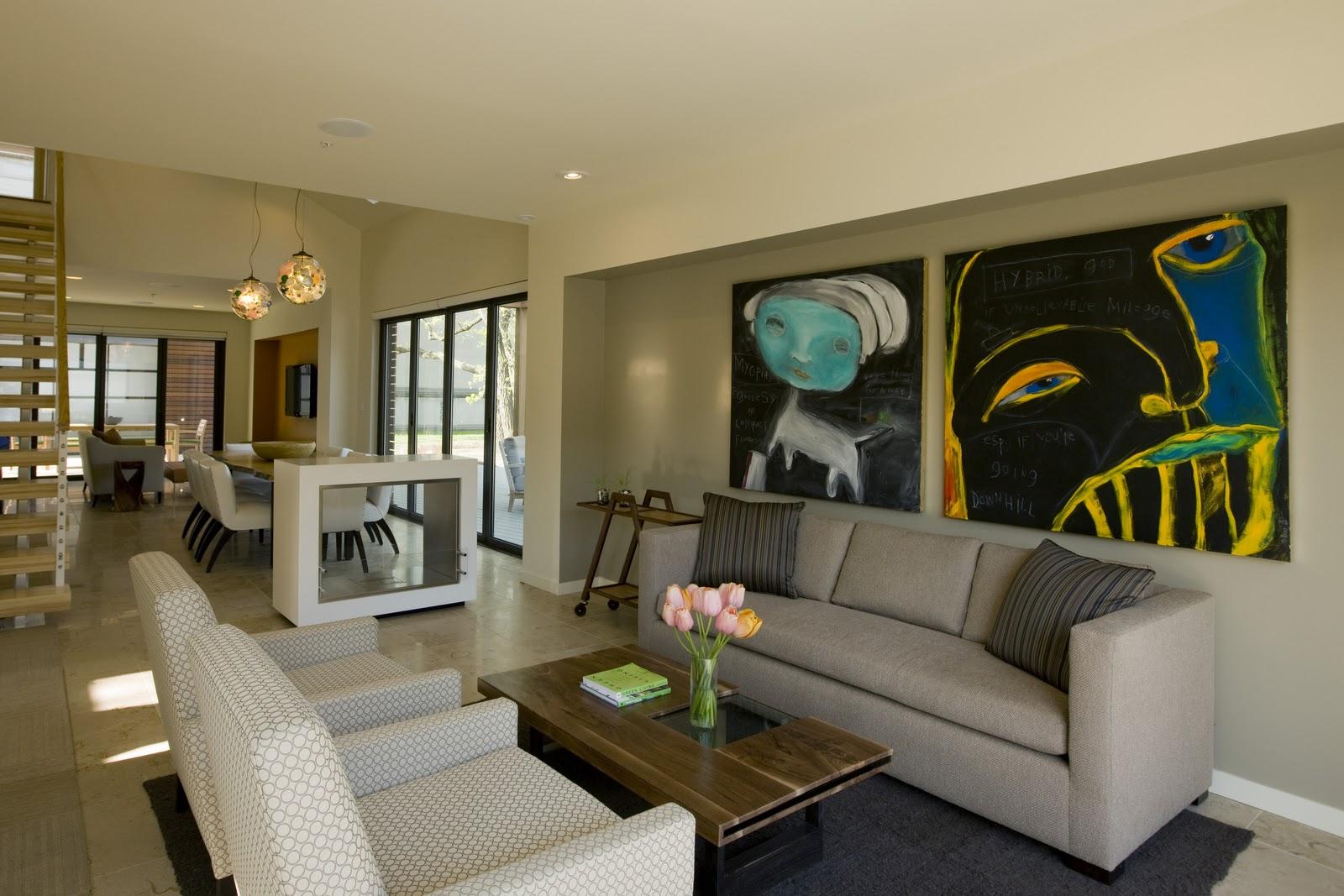 Fresh-And-Inspiring-Living-Room-Decorating-Ideas