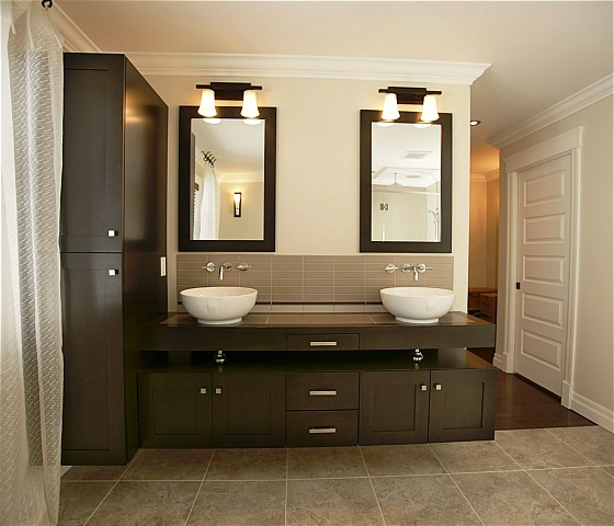 Gorgeous-Bathroom-Cabinet-Ideas-with-Modern-Design