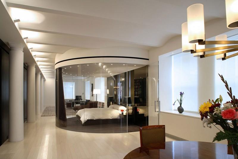 Heavenly-Enchanting-Modern-And-Cool-Bedroom-Design