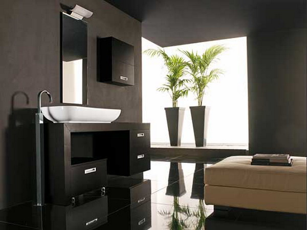 High-Quality-Modern-Bathroom-Accessories-Interior-Decorating-Ideas