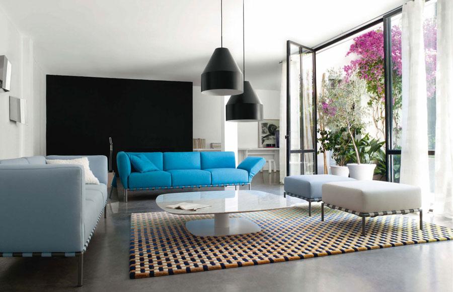 Interior-Design-Living-Room-Color-Scheme