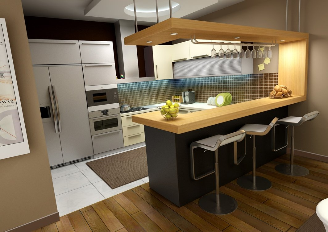 Kitchen-Interior-Designs