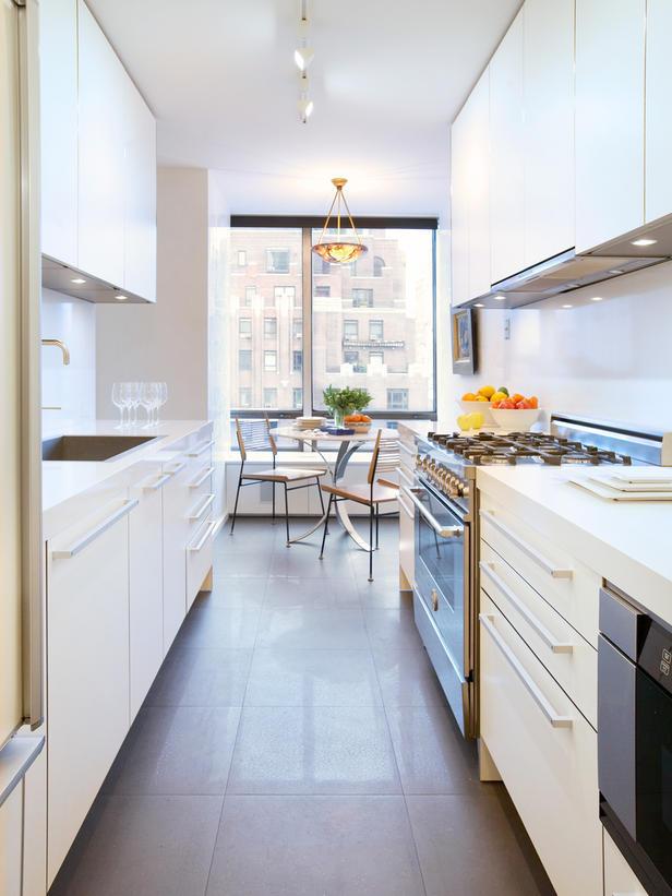Long-galley-kitchen-designs