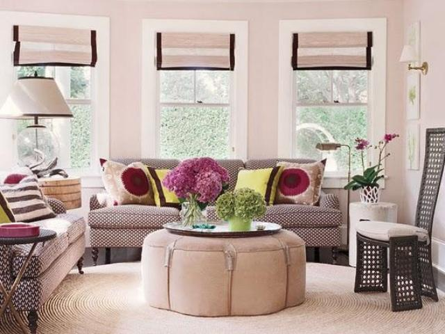 Luxury-Eclectic-Living-Room-Design