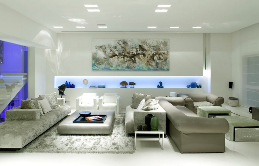 Luxury-Modern-Living-Room-Design-Perfect-Design