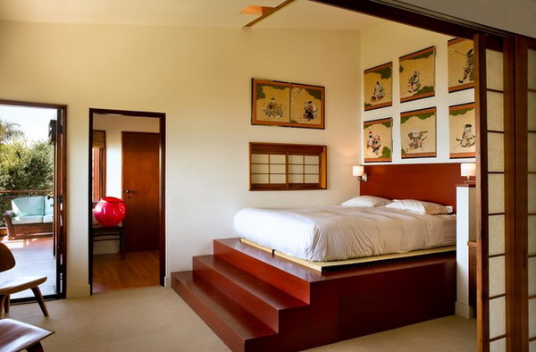Modern-Asian-Bedroom-Ideas