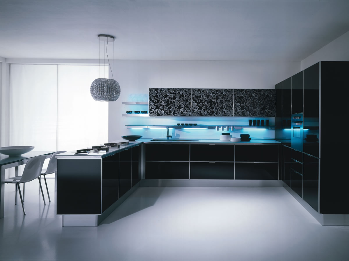 Modern-Kitchen-Design-Collection-03
