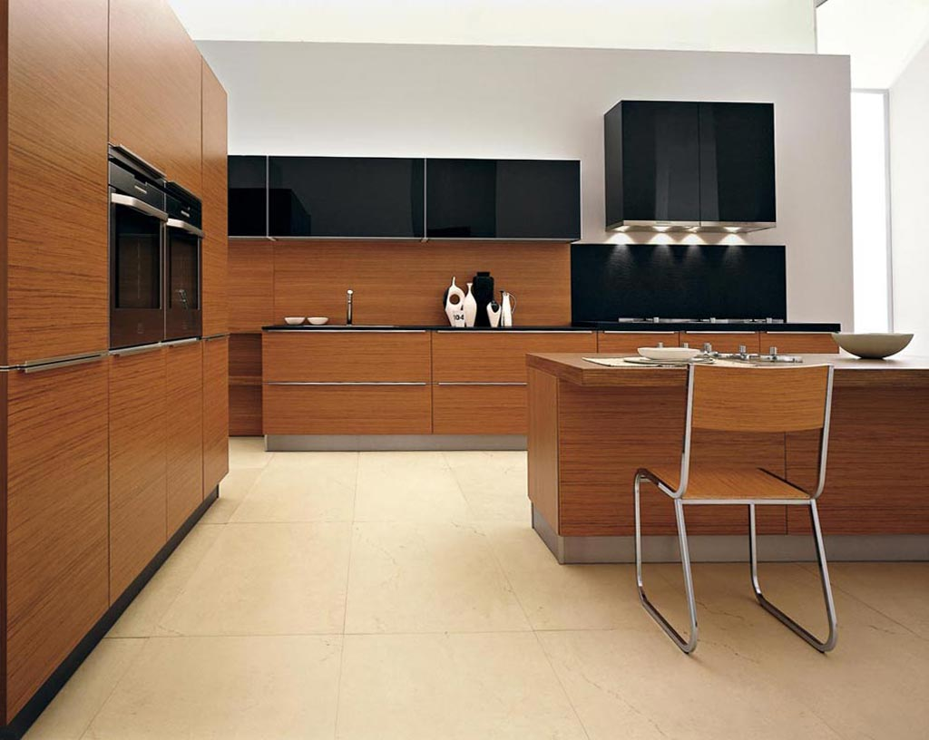 Modern-Wooden-Kitchen-Design-Ideas-with-Modern-Wooden-Kitchen-Furniture-Modern-Wooden-Furniture-Design-Ideas