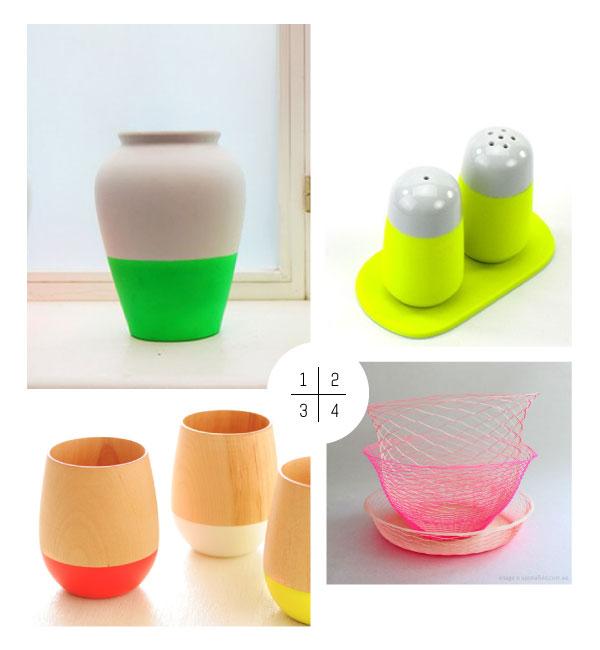 Neon Accessories For Decor Neon Home Accessories