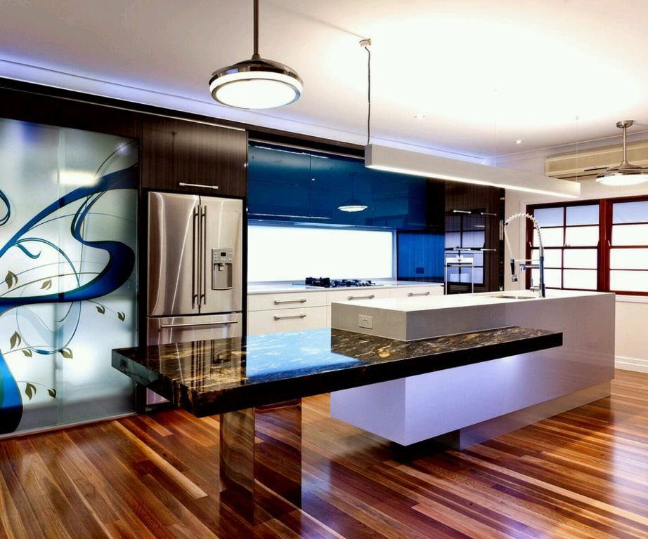 Popular-Kitchen-Ideas-on-2015-with-Modern-Style