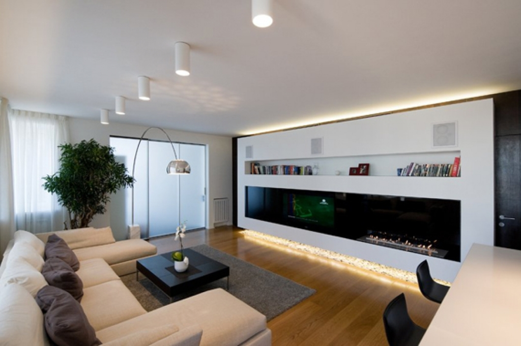 Room-ideas-living-room-living-room-decor-living-room-decorating-ideas
