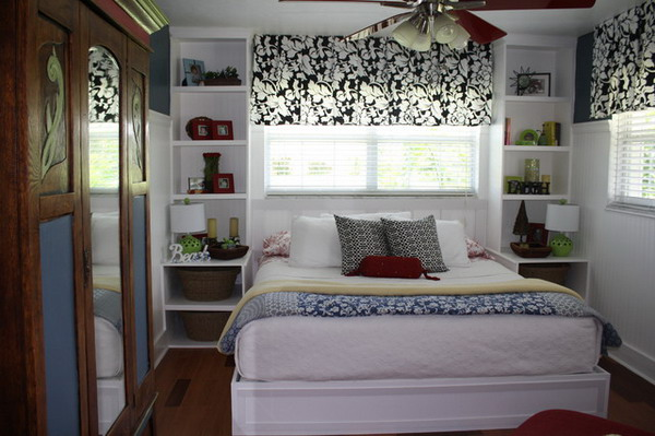 Small-Bedroom-Ideas-with-Bed-Storage