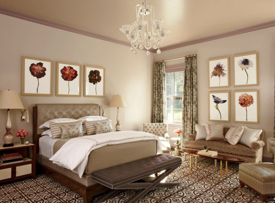 Stunning-And-Impressive-Traditional-Bedroom-Ideas