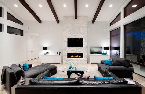 Stylish-Modern-Living-Room-Furniture