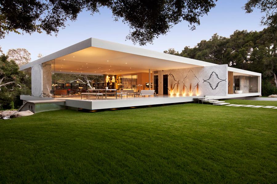 The-Glass-Pavilion