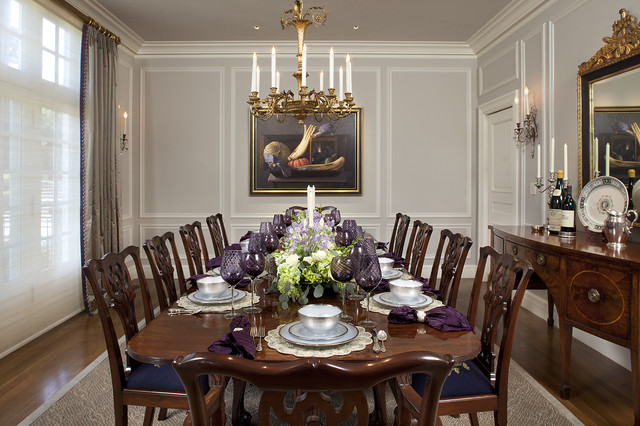 Traditional-Dining-Room-7