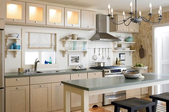 Trends-Kitchen