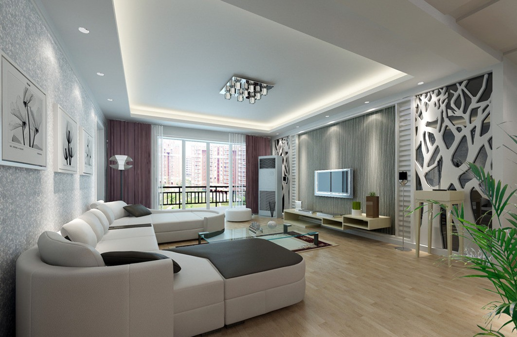 Wall-Ideas-for-Living-Room-2015