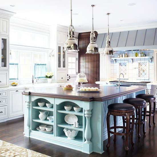 amazing-beach-inspired-kitchen-designs