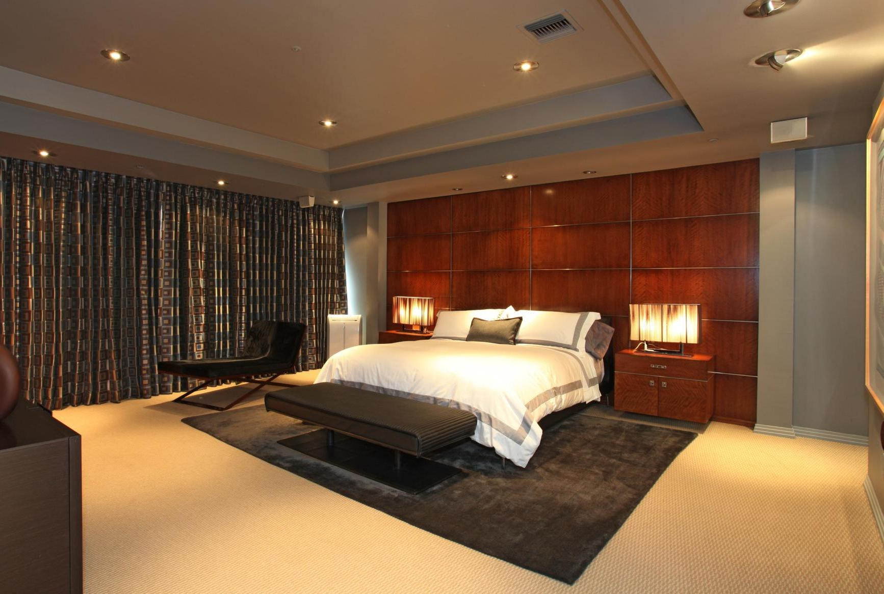 amazing-cool-master-bedrooms-with-photo-of-cool-master-painting-new-at-ideas