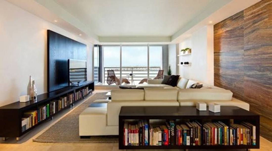apartment-interior-design-blog-best-design-ideas