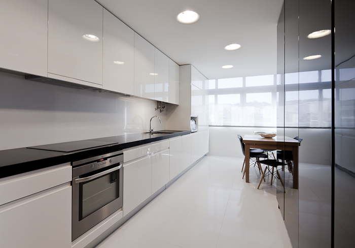 apartment-modern-kitchen-design