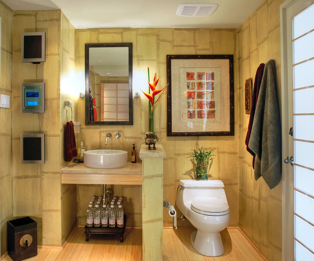 asian-bathrooms-awesome-design-on-bathroom-gallery