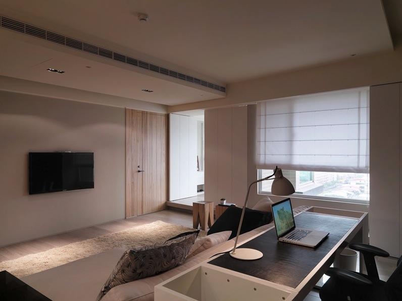 asian-home-office-design-modern