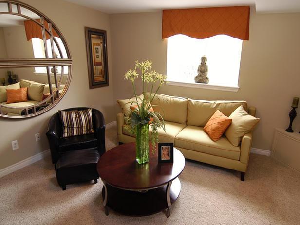 asian-inspired-living-room-furniture