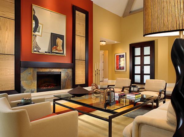 asian-living-room-curtains