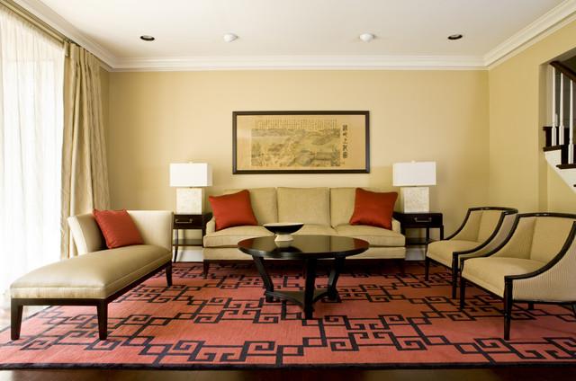 asian-paints-living-room-colour-combinations