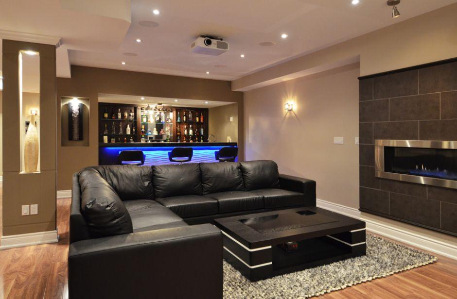 basement-design-creative-decoration-4-on-design-design-ideas
