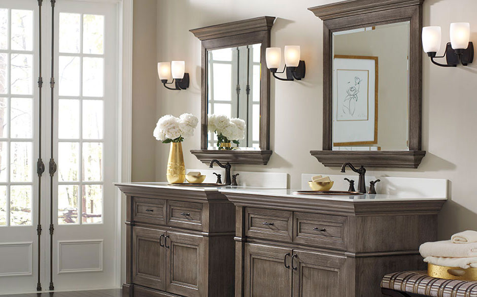 bath_cabinetry_collections_background