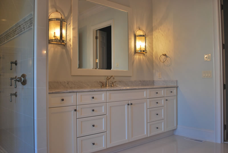 bathroom-cabinets-6