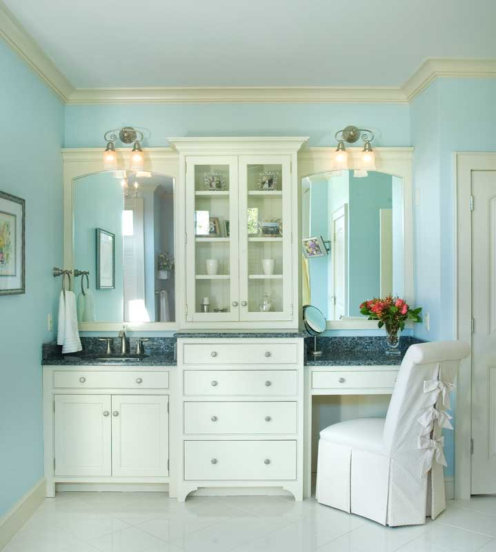 bathroom-cabinets-idea