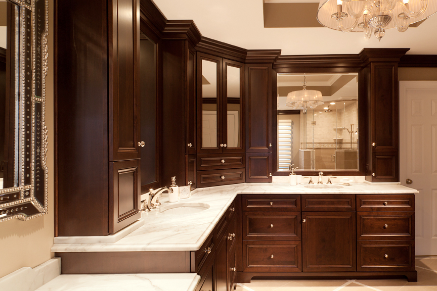 bathroom-cabinets-inspirations
