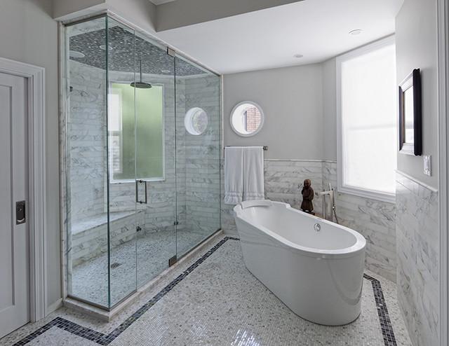 bathroom ideas-perfect-design