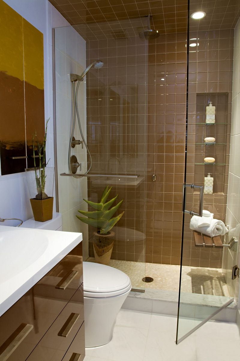 bathroom-upgrades-ideas