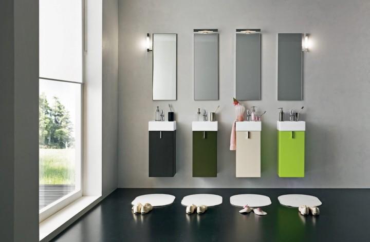 beautiful-modern-bathroom-mirror-design-ideas