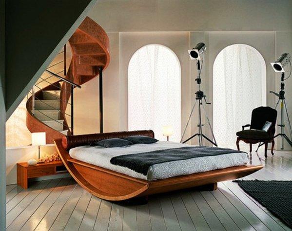 bedroom-decorating-ideas-budget