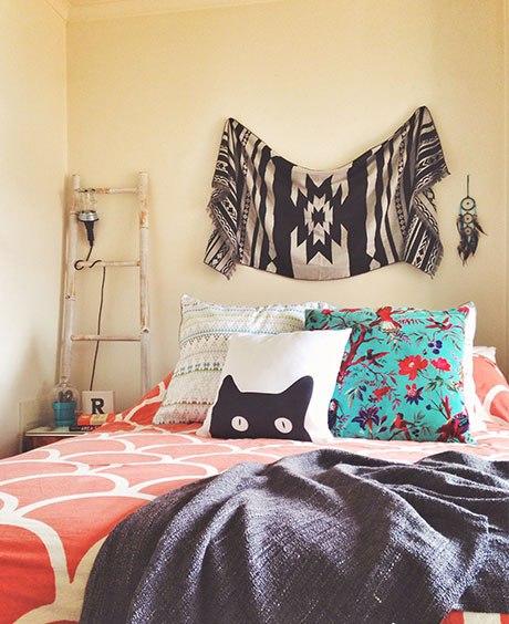 bedroom-eclectic-medicine-design