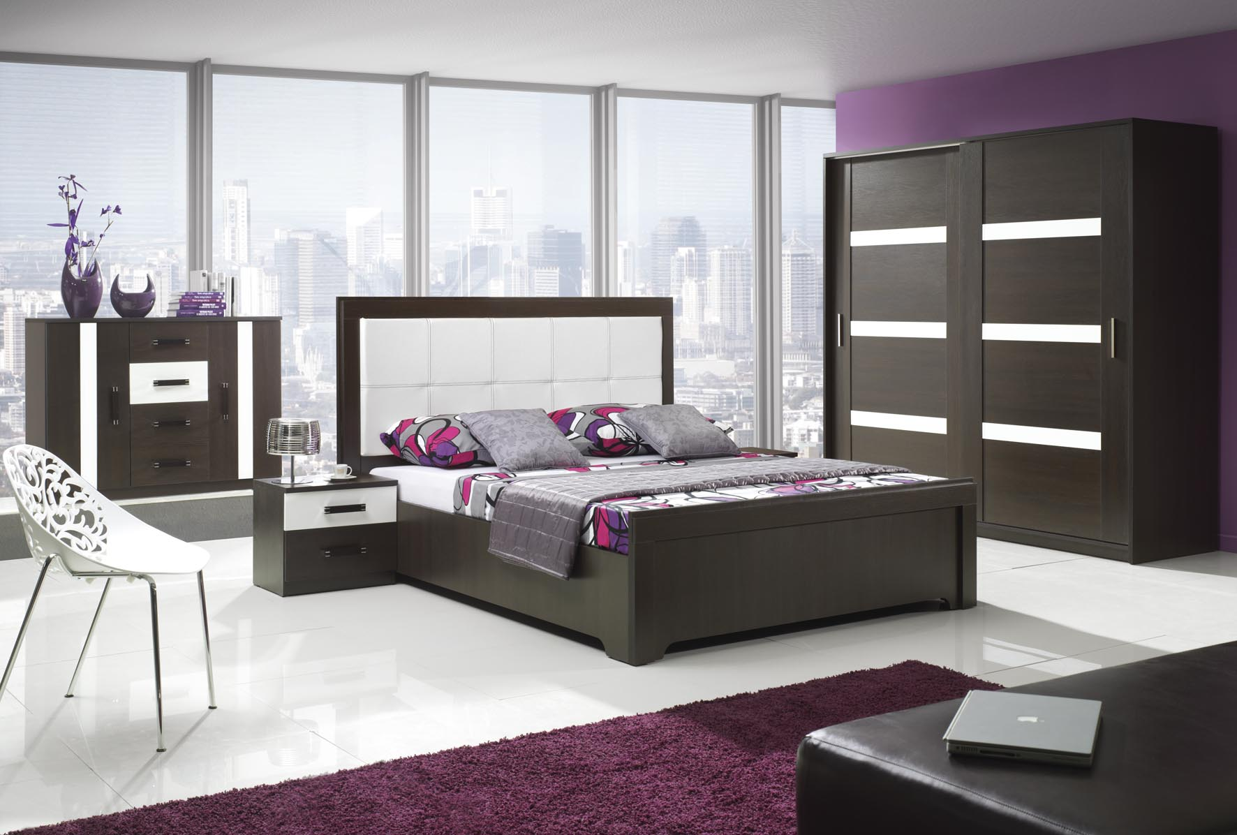 bedroom-furniture-set-
