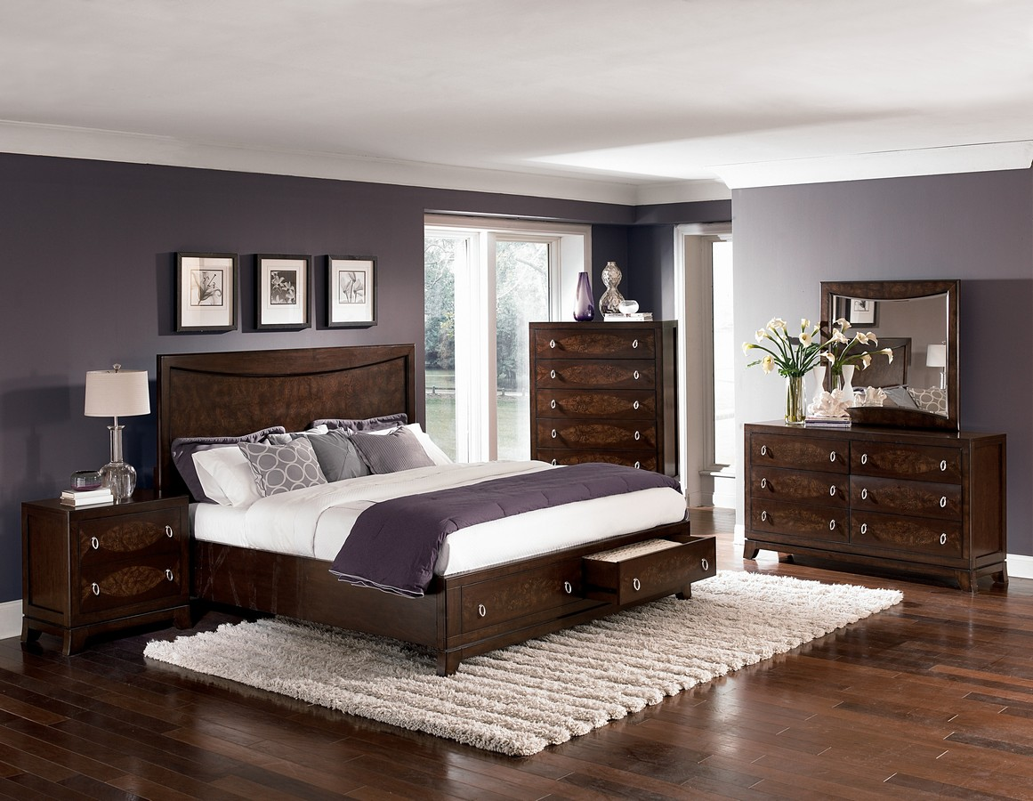 bedroom-sets-full-size-on-bedrooms-sets