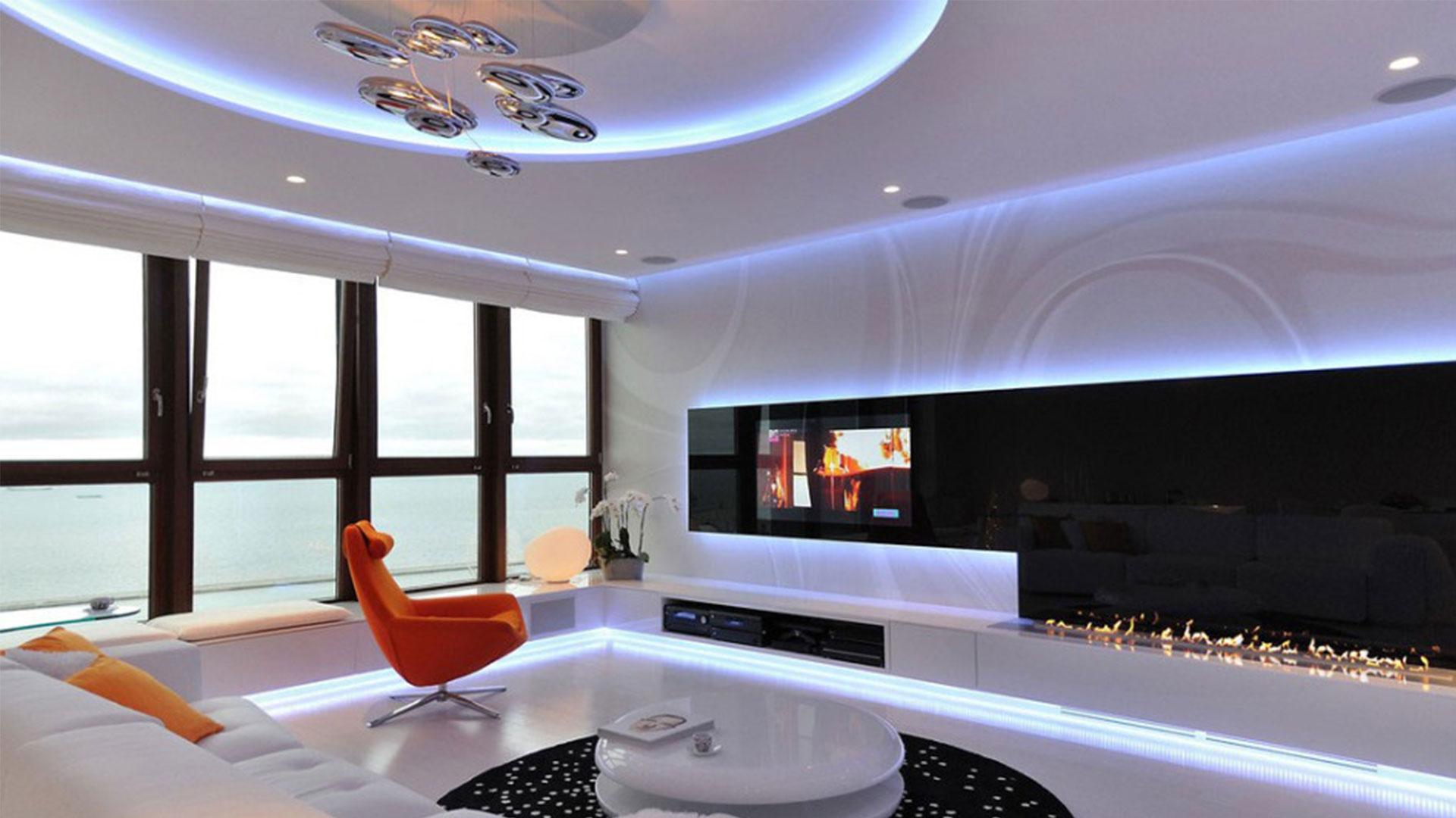 best-apartment-designs