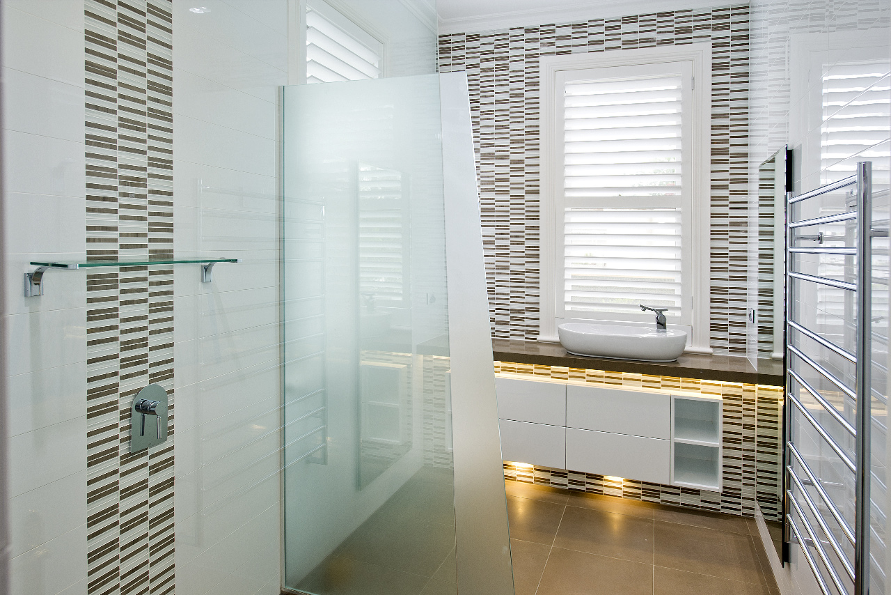 best-bathrooms-designs