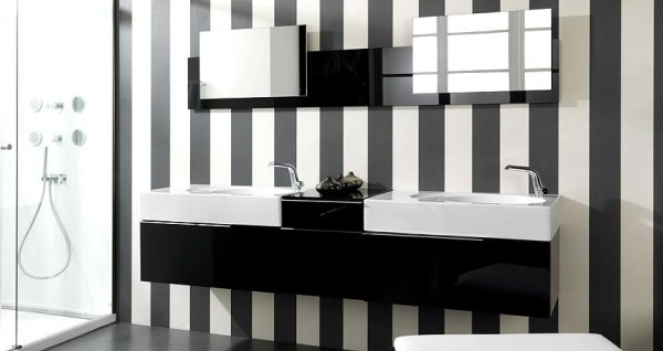 black-and-white-bathroom-ideas-pictures